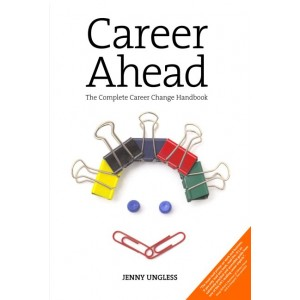 Career Ahead