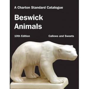 Beswick Animals, 10th Edition
