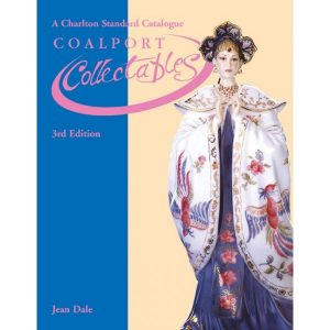 Coalport Figurines and Collectables, 3rd Edition