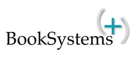Book Systems Plus