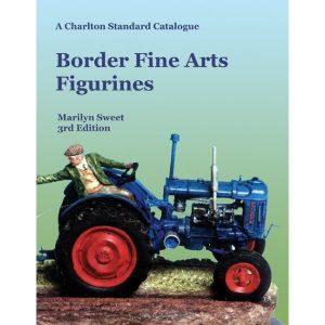 Border Fine Arts, 3rd Edition