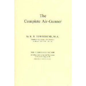 The Complete Air-Gunner